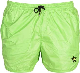 Cheap Best Sale Outlet Many Kinds Of SWIMWEAR - Swimming trunks 4giveness Outlet Best Store To Get Cheap Price Wholesale Discount Collections gdrJ3L6o
