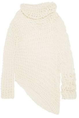 Herve Leger Medium Knit