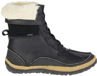 Merrell Tremblant Mid Polar Waterproof Boot - Women's