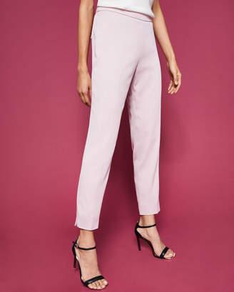 Ted Baker DORNAT Slim suit trousers