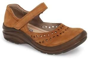 BIONICA Matia Mary Jane Sneaker