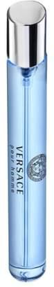 Versace pour Homme Eau de Toilette Travel Spray
