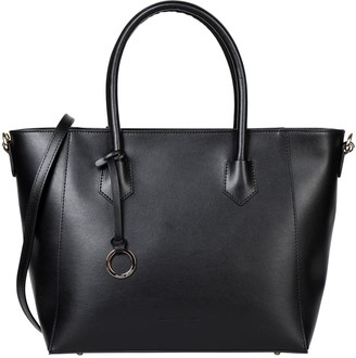 TUSCANY LEATHER Cross-body bags - Item 45474363WX