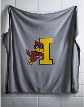 Tailgate Iowa State Fleece Blanket