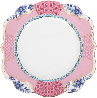 Pip Studio Royal Pip Cake Plate