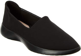 Taryn Rose Darla Stretch Flat