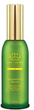 Tata Harper Rejuvenating Serum 1.7 oz.