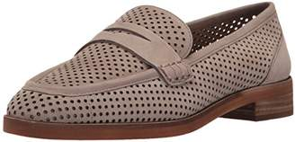 Vince Camuto Women's Kanta Loafer Flat