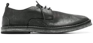 Marsèll flat lace-up shoes