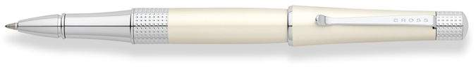 Beverly Lacquer Rollerball Pen