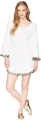 Lucy-Love Lucy Love Drift Away Dress Women's Dress