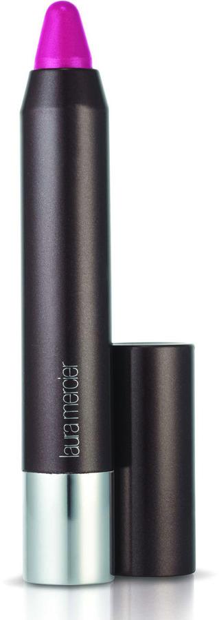 Laura Mercier Limited Edition Lip Crayon, Folklore