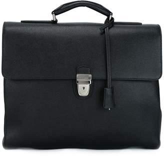 Dolce & Gabbana 'Dauphine' briefcase