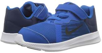 Nike Downshifter 8 Boys Shoes