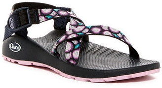 Chaco Z1 Classic Sandal $105 thestylecure.com