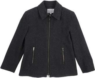 Armani Junior Jackets - Item 41716300UQ