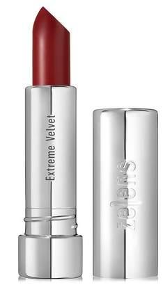 Zelens Extreme Velvet Treatment Lip Colour