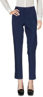 Pt01 Casual pants - Item 36959572DE