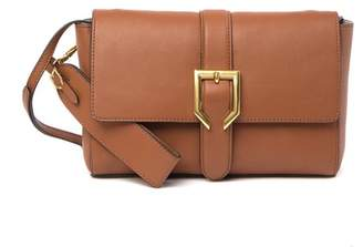 c4f2e1f132b at Nordstrom Rack · Cole Haan Kayden Leather Crossbody Bag