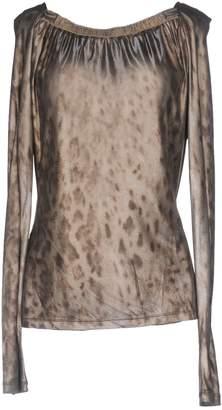 Class Roberto Cavalli T-shirts - Item 12053923RV