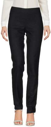 Blugirl Casual pants - Item 36992444UL