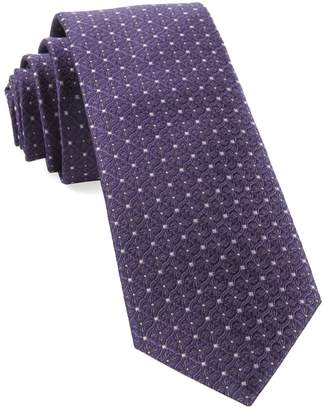 The Tie Bar Medallion Lane