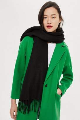 Topshop Supersoft Scarf
