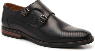 Giorgio Brutini Keel Monkstrap Slip-On - Men's