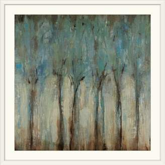 Andover Mills 'Whispering Winds' Print