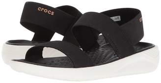 Crocs LiteRide Sandal Women's Shoes