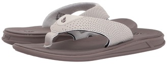Reef - Rover Women's Sandals $45 thestylecure.com