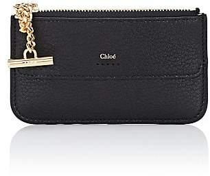 Chloé Women's Drew Card Case