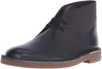 Clarks Men's Bushacre 2 Ankle Boot