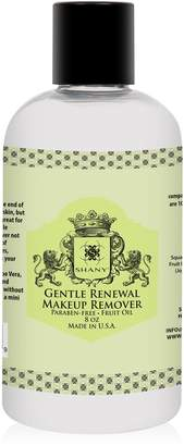 SHANY Gentle Renewal Makeup Remover, 8Oz
