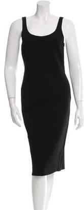 Rag & Bone Cavier Nile Dress w/ Tags
