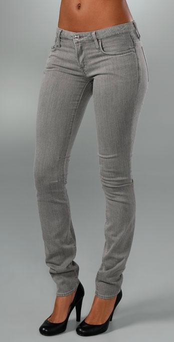 Helmut Lang Skinny Jean
