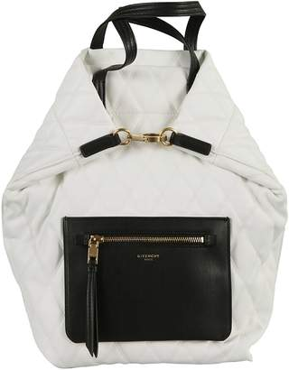 0d7777060d48 Givenchy Women s Backpacks - ShopStyle