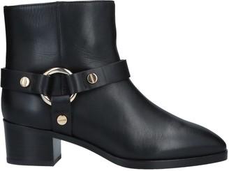 Stuart Weitzman Ankle boots - Item 11604333FT