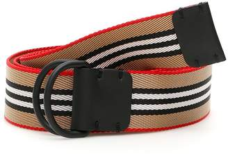 81bd22fbdff Mens D Ring Belt - ShopStyle Canada
