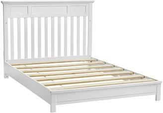 Kolcraft Harper Full Size Crib Bed Rail