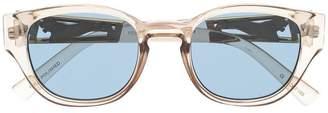 Le Specs Fort Panthère sunglasses