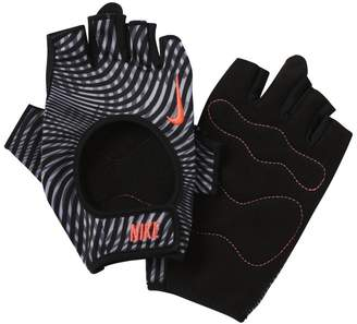 Nike Fit Women's Training Gloves