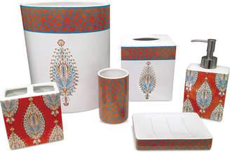 Dena Home Kaiya Bath Collection