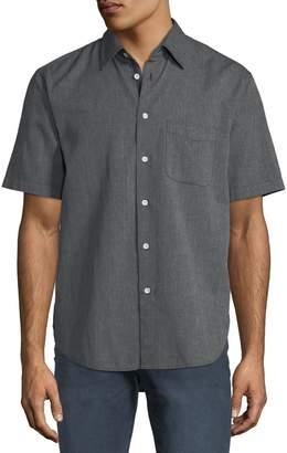 Rag & Bone Men's Fit 3 Beach Shirt