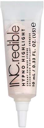 INC.REDIBLE INC.redible Hypno Highlight Creamy Shimmer Strobe
