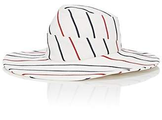 Jennifer Ouellette Women's New Americana Hat - Red