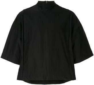 Julius boxy fit T-shirt