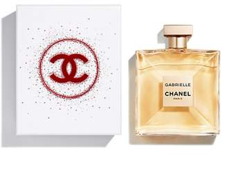 Chanel GABRIELLE Eau de Parfum Spray, 100ml with Gift Box