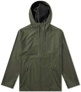 Rains Breaker Jacket