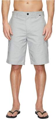 Hurley Dri-Fit Breathe Walkshorts Men's Shorts